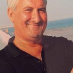 Photo of Raef