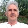 Ivor (58)