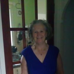 Sandra (61)