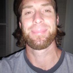 William, 33 from North Carolina