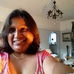 Kamla (65)