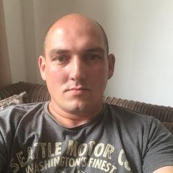 Stephen (39)