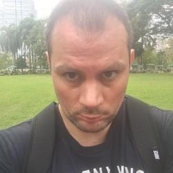 Stephanoof (38)