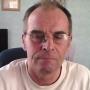 Robert (61)