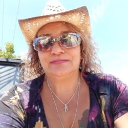 Photo of Lori