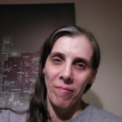 Michelle is looking for singles for a date