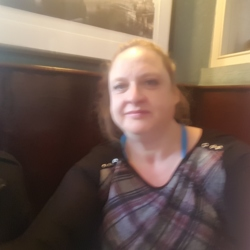 sexting  Ellie in Portslade