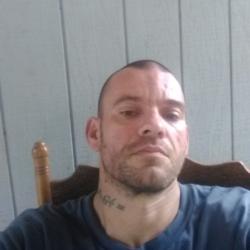 Photo of Greg