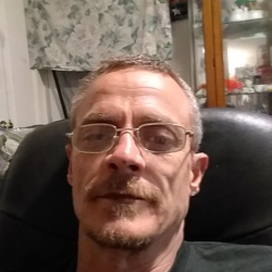 Joey, 46 from Florida