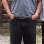 Gary (33)