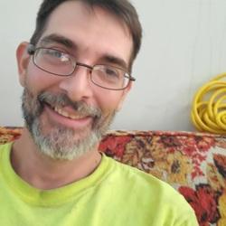 Eric (42)