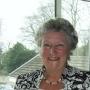 Lorna (67)