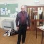 Gerry (57)