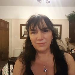 Louise (62)