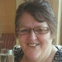Shirley (60)