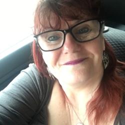 Tracy (54)