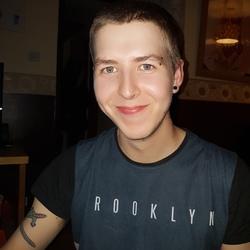 Stewart (25)