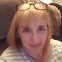Trisha (55)