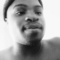 Photo of Mpho