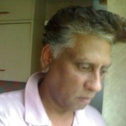 Photo of Ravis