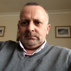 Ian (51)
