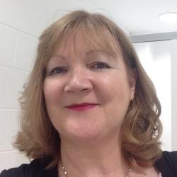 Sheila (59)