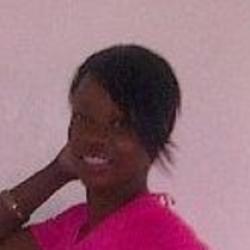 Nyasha (32)