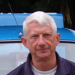 Peter (62)