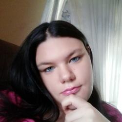 Ludia (18)
