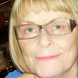 Photo of Fay