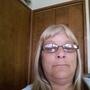 Sheila, 54 from Nova Scotia