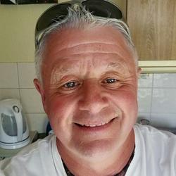 Andytheoil (59)