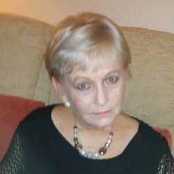 Ladyverner (61)