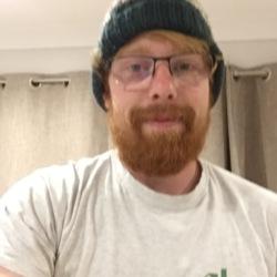 Darren (29)