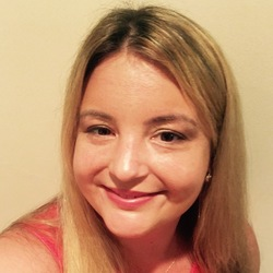 Tamsin is looking for singles for a date