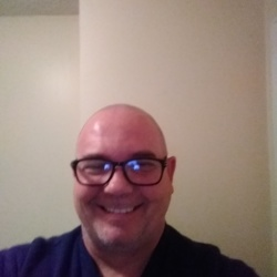 Chris is looking for singles for a date