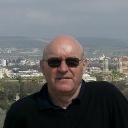Photo of Neil