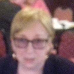 Photo of Maureen