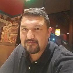 Saul, 50 from Nevada