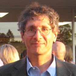 Steve (54)