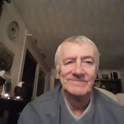 Keith is looking for singles for a date