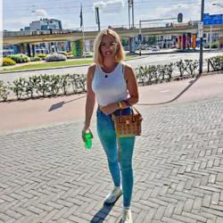 Photo of Jeniffer