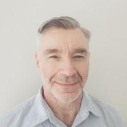 Brian (52)