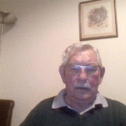 David (81)