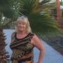 Lyn (61)