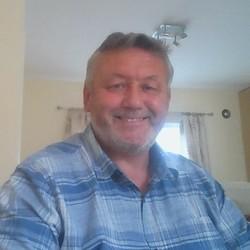Terry (57)