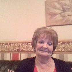 Agnes (63)