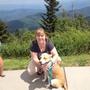 Stacey , 501967-3-18KentuckyLexington from Kentucky