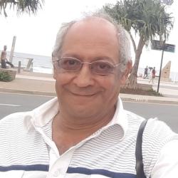 Sabri (67)