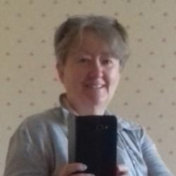Denise (61)